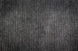 elegant gray cotton fabric texture background