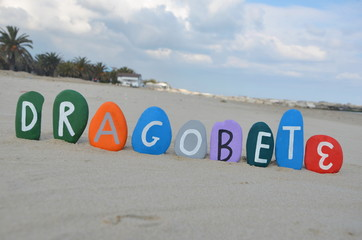 Dragobete, traditional Romanian holiday