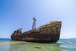 Dimitrios shipwreck - 61871439