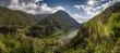 paesaggio andino - 61877251