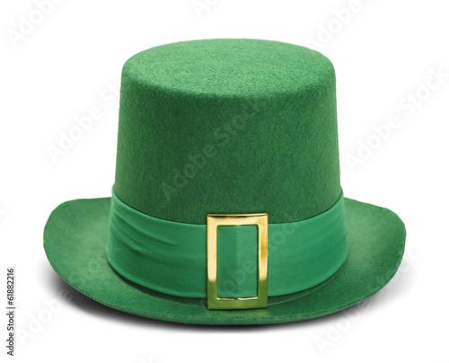 Leprechaun Hat - 61882216