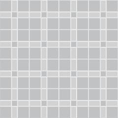 pattern tile floor