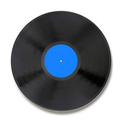 disco 33 giri
