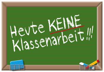 Abitur, Abi, Schule, Ausbildung, Tafel, Frage, Kreide, Schwamm,