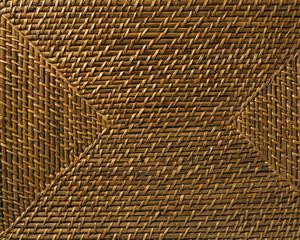 Texture cesto vimini 01