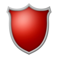 Isolated Shield