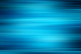 Fototapety blue lines background
