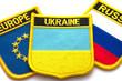 ukraine russia and europe