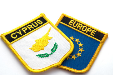 cyprus and europe