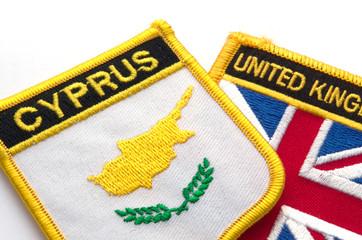 cyprus and uk