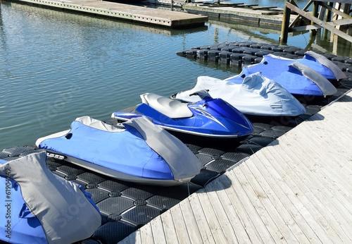 Jet Ski for rent - 61904249