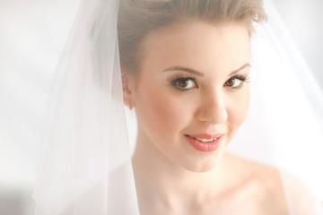Невеста_12