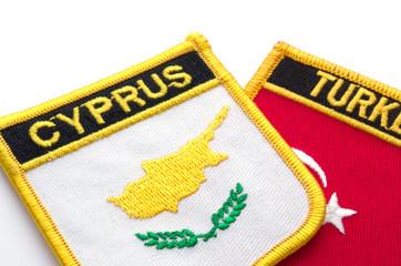 cyprus and turkey