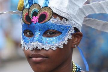 Parade du Littoral 2014
