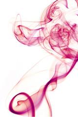 Abstrakt ©yvonneweis