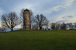 Bruderholz Water Tower - 61916882