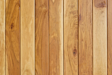 teak wood plank texture with natural patterns / teal plank