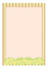 scrapbook-fundo-flores