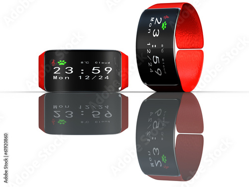 smart watch for adv or others purpose use