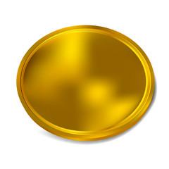 メダル コイン 金