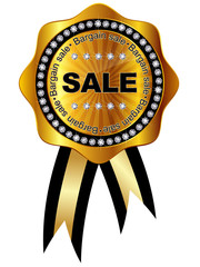 メダル フレーム セール