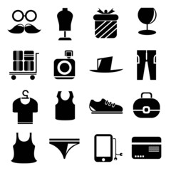 fashion icons