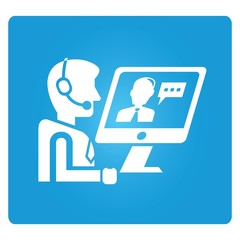 online consulting