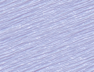 blue abstract liquid plastic texture. painted backgrounds