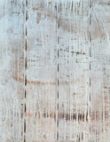 Dark rustic wooden plank background