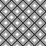 Seamless pattern geometric abstract Vector repeating texture bac