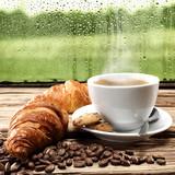 coffee - 61944009