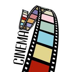 film a colori