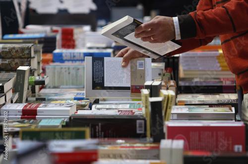 libros006 - 61949602