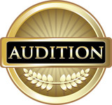 Audition Gold Label
