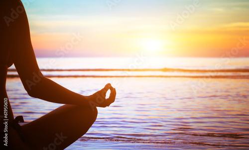 yoga - 61950610
