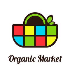 OrganicIcon