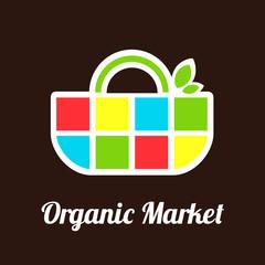 OrganicM