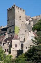 Beynac-et-Cazenac, Dordogne (France)