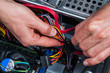 Computer repair - 61969256