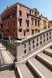 venezia 1514