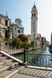 venezia 1536