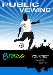 fussball - soccer - 141