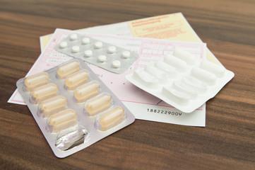Rezept_tabletten_AU
