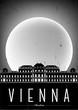 Vienna Poster