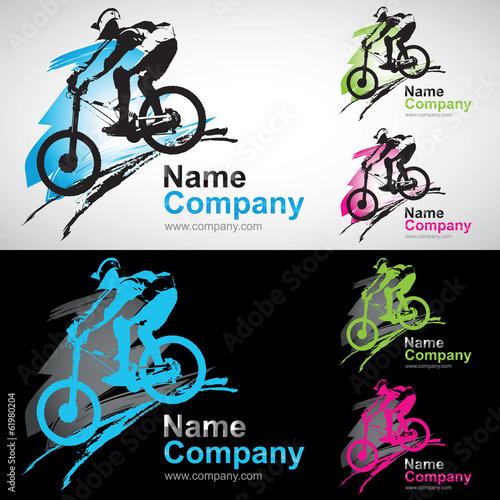 moto-cross-velo-vtt-sport-xtrem-logo