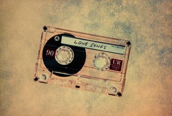 textured love tape