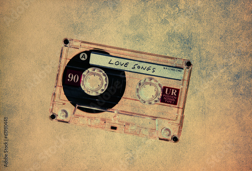 textured love tape