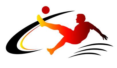 fussball - soccer - 142