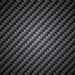 Carbon Metallic Texture