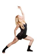 Yoga Auszeit Sport